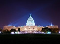 See the nation's capital on a Segway PT. Washington DC Segway tours provide the best way to see the sites. Washington Dc Tours, Places To Travel, Places To Go, Travel Destinations, East Coast Road Trip, Cruise Reviews, Coast Dress, Places In America, Travel Usa