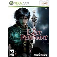 Last Remnant 2