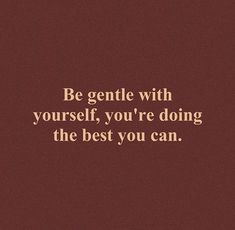 Motivacional Quotes, Mood Quotes, Life Quotes, Qoutes, Happy Words, Wise Words, Self Love Quotes, Quotes To Live By, Positive Affirmations