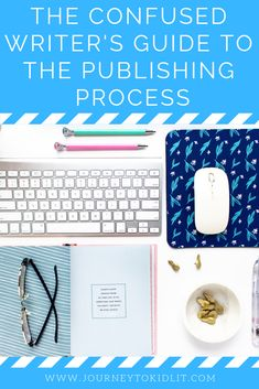 Here's a breakdown to understand the book publishing process. Know what happens after you've been offered a book publishing deal. Book publishing process breakdown for writers. Sell Your Books, New Books, Writing Advice, Writing A Book, Christmas Books, What To Read, Feeling Overwhelmed, Book Crafts, Writing Inspiration