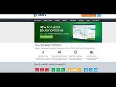 Nadex Signals as high as 97%  http://dexsignals.com/ #nadex #trading