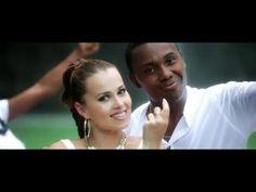 WAWA Feat. Luyanna - Ela Ela (Official Video)