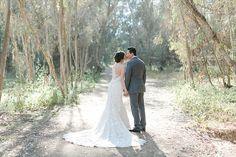 Jasmine Star   The Best Lenses to Photograph a Wedding