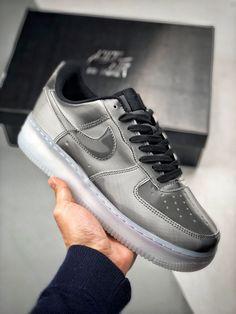 best website 86181 36fbb NIKE Air Force 1 07 Low Demon 718152-021 Nike Air Force Ones,