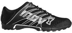 Inov-8 Footwear F-Lite 230