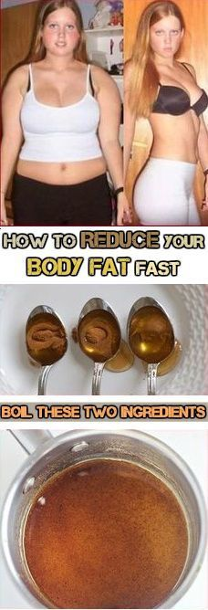 There are many ways to lose fat, but not most are effective or work for you. It is very difficult to burn fat and most people just can't get any results, even if they try different diets and do exercises. It is important not to lose hope, because we can be surprised by nature and …