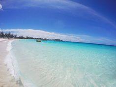 An (unforgettable) weekend in Barbados — Medium