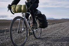 Donhou Bicycles by Podia