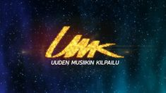Finnland: Das sind die Songs für UMK 2019! Eurovision Song Contest, Neon Signs, Songs, Movie Posters, Finland, Film Poster, Song Books, Billboard, Film Posters
