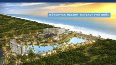 Condotel tại Phú Quốc Movenpick Resort Waverly https://villasphuquoc.com.vn/cac-du-an-condotel-tai-phu-quoc.html