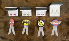 Super Hero Groom and Groomsmen Accessories Wedding Book, Wedding Day, Groomsmen Accessories, Groom And Groomsmen Attire, Wedding Suits, Perfect Wedding, Hero, Colours, Pink