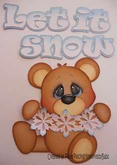 VALENTINEU STOLE KEY TO MY HEART  scrapbook  premade paper piecing set by Rhonda