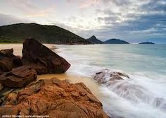 Box Beach - Port Stephens - Australia Top 10 travel bucket list