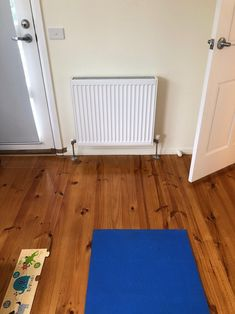 Hydronic-heating installers Melbourne Hydronic Heating, Heating Systems, Shag Rug, Melbourne, Kids Rugs, Indoor, Projects, Home Decor, Shaggy Rug