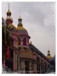 Paris… The Insider's List