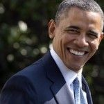 Obama, US embassies fail to recognize Armed Services Day, see what they tweeted instead