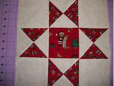 Christmas Quilting Ideas - Bing Images
