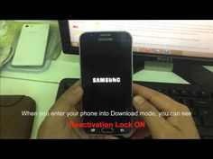 Remove Samsung Account Samsung Galaxy S6 G920F Android 6.0.1 Marshmallow