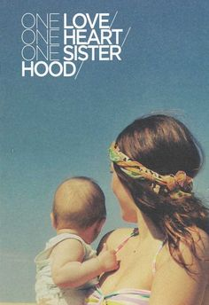 Colour Sisterhood The Five Hundred Project: Hillsong Collected
