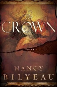 The Crown (Joanna Stafford) by Nancy Bilyeau . a great read for lovers of historical fiction. I Love Books, New Books, Good Books, Books To Read, Reading Books, The Other Boleyn Girl, Historical Fiction Novels, Historical Romance, First Novel