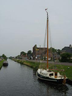 Appelscha Netherlands