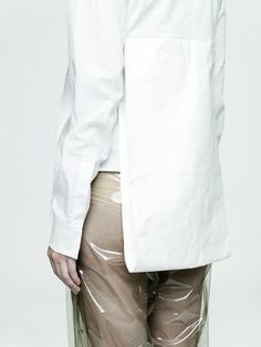 #fashion #tumblr emfile.tumblr.com #minimal