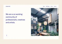 Colab 4010 - Mobile Site of the Week Norway Design, Next Conference, India Design, Co Working, Creativity And Innovation, Best Web, Wordpress Theme, Community, Creative