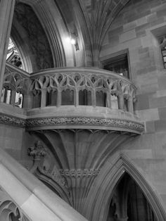John Rylands Library, Manchester Photography Ideas, Wedding Photography, Derbyshire, Conservation, Manchester, Louvre, Architecture, Places, Arquitetura