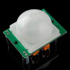 A motion detection alarm circuit using a PIR.SENSOR motion detection, if the move is a positive light from the PIR sensor, triggered by a delay circuit, Best Smart Home, Electronic Schematics, Motion Detector, Simple, Circuit