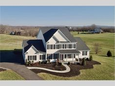 95 best homes for sale in northern virginia images in 2019 loudoun rh pinterest com