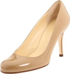 Kate Spade New York Women's Karolina Pump