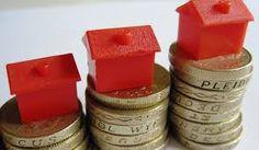 The Labour party is proposing a Mansion Tax, an idea which was mooted by the Lib Dems in 2010. An annual payment would be made in for houses worth over £2million. Making this work will be fraught with problems. What interests me most is the opposition which seems to be coming from within the Labour party.......Read more at http://www.blockslegal.co.uk/articles/mansions-tax/