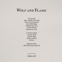 EXCLUSIVE Wolf Quotes That Will Leave You Speechless is part of Wolf quotes - BEST selection of POWERFUL wolf quotes will give you new thoughts about freedom, success, relationships and being yourself Wolf Quotes, Me Quotes, Motivational Quotes, Inspirational Quotes, Wolf Poem, Long Day Quotes, Loner Quotes, Spirit Quotes, Beautiful Words