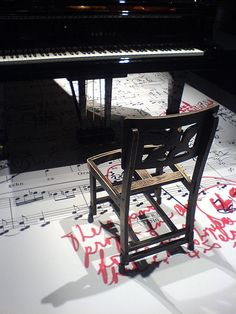 Glenn Gould (29 / 56)