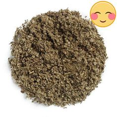 1 Pound Bulk Bag A finely crushed sage for use in sausage and stuffing, cheese dishes, pickles and sauces All-Natural, Kosher Non-Irradiated #Frontier is a membe...