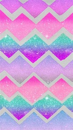 pink chevron wallpaper Sparkly zigzag,made by me Phone wallpapers, chevron wallpaper, sparkle wallpaper, pretty wallpaper Sparkle Wallpaper, Wallpaper Free, Cute Wallpaper Backgrounds, Wallpaper Iphone Cute, Cellphone Wallpaper, Pink Wallpaper, Wallpaper For Your Phone, Cute Wallpapers, Colorful Backgrounds