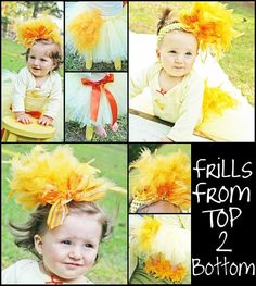 Your place to buy and sell all things handmade Clever Costumes, Cute Halloween Costumes, Duck Costumes, Diy Outfits, Happy Fall Y'all, Do It Yourself Projects, Best Part Of Me, Diy Clothes, Cool Kids
