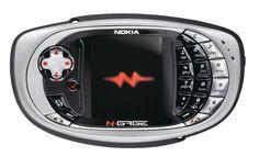 Dua Smartphone Baru Akan Tandai Kembalinya Nokia