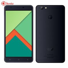 Check current price Elephone C1X 4G Smartphone Android 6.0 5.5 inch MTK6737 Quad Core 2GB RAM 16GB ROM Fingerprint Scanner 8MP Camera 2500mAh Phone just only $89.99 with free shipping worldwide  #mobilephones Plese click on picture to see our special price for you