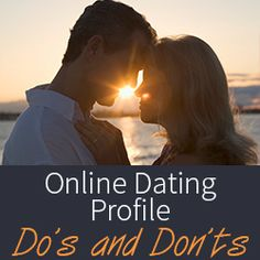 Dating emotional connection