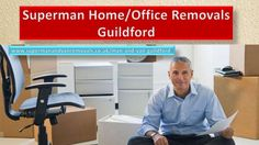 If you're planning to relocate across the regions of Guildford and/or its surroundings, then you can hire Home/Office Removals Guildford services today.