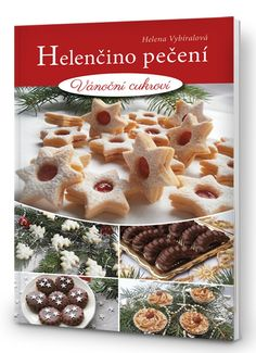 Cat tongues with star anise - HQ Recipes White Chocolate Recipes, White Chocolate Mousse, Croatian Recipes, Hungarian Recipes, Easy Manicotti Recipe, Snack Recipes, Cooking Recipes, Czech Recipes, Polish Recipes