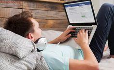 Nastroje, emocje, problemy młodych przekazywane firmom? Facebook zaprzecza