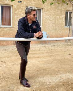 Polo bruin lak   Derby   Grandeur Ruitersport & Lifestyle