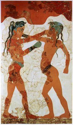 Ancient Egyptian Art, Ancient Greece, Ancient Aliens, Roman History, Art History, Ancient History, European History, American History, Jack Johnson