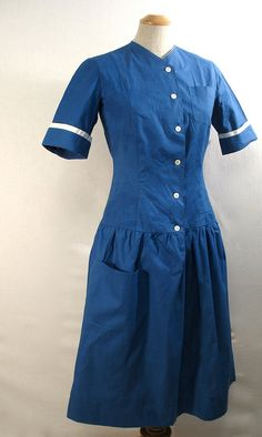 2f66782b33c 10 Best Hospital Uniforms images | Hospital uniforms, Medical scrubs ...