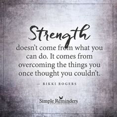 Trendy quotes about strength stress motivation god 50 Ideas Life Quotes Love, Positive Quotes For Life, Great Quotes, Quotes To Live By, Be Brave Quotes, You Can Do It Quotes, Inspirational Quotes About Life About Strength, Super Quotes, Quotes About Inner Strength