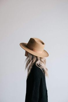 Outfits With Hats, Fall Outfits, Fashion Outfits, Womens Fashion, Fashion Tips, Fashion Trends, Fashion 2017, Ladies Fashion, Fashion Ideas