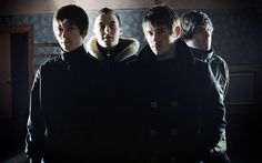 ideas about Arctic Monkeys Wallpaper on Pinterest  Arctic 1920×1080 Arctic Monkeys Wallpapers (25 Wallpapers) | Adorable Wallpapers