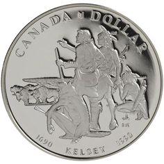 http://www.filatelialopez.com/moneda-plata-dollar-canada-1990-henry-kelsey-proof-p-18094.html